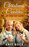 Christmas Cookies at the Cat Café (Furrever Friends #5)