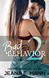 Bad Behavior #2