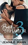 Bad Behavior #3