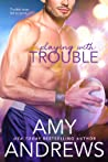 Playing With Trouble audiobook review