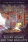Deeds of the Deceitful (Hope Street Church Mysteries #6)