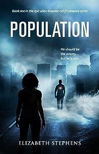 Population (Population, #1)