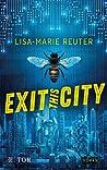 Exit this City