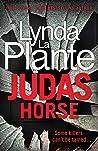 Judas Horse (DC Jack Warr #2)