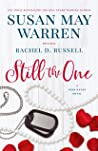 Still the One (Deep Haven Collection, #1)
