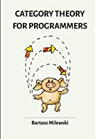Category Theory for Programmers