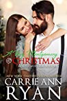 A Very Montgomery Christmas (Montgomery Ink: Boulder, #4.6)
