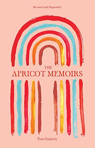 The Apricot Memoirs