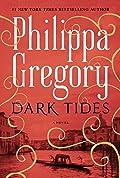Dark Tides (The Fairmile, #2)