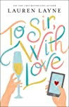 To Sir, with Love ebook review