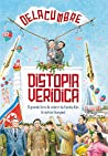 Distopia verídica: o grande livro de colorir da Família Kim (e outras liturgias)