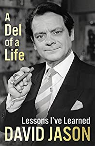 A Del of a Life: Lessons I've Learned