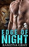 Edge of Night (Shadow Security, #2)