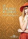 La scultrice di segreti by Sara Del Signore