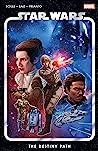 Star Wars, Vol. 1: The Destiny Path