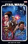 Star Wars, Vol. 1...