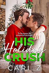 His Holiday Crush