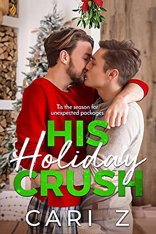 His Holiday Crush
