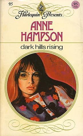 Dark Hills Rising