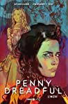 Penny Dreadful. L'inizio
