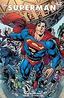 Superman, Vol. 3: La Verdad Revelada