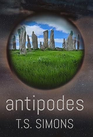 Antipodes