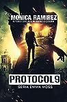Protocol 9 - (Emma Moss #1)