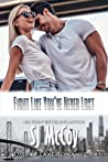 Fight Like You've Never Lost (Summer Lake #14)