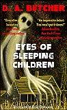 Eyes of Sleeping Children