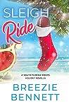 Sleigh Ride (South Florida Riders, #6.5)