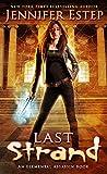 Last Strand (Elemental Assassin #19)