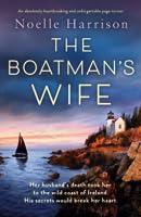 The Boatman's Wife