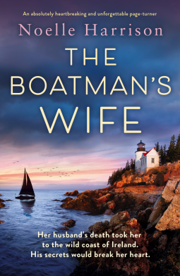 The Boatman's Wife