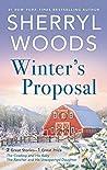 Winter's Proposal (Adams Dynasty #3)