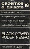 Black Power - Poder Negro