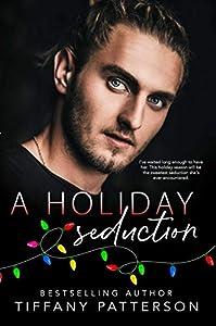 A Holiday Seduction