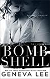 Bombshell (The Rivals Book 3)