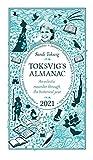 Toksvig's Almanac...