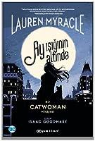 Catwoman: Ay Işığının Altında