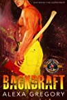 Backdraft (Police and Fire: Operation Alpha / Eastwood Fire Department Book 1)