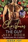 Christmas with the Guy Next Door