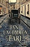 An Uncommon Earl