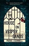 The House on Vesp...
