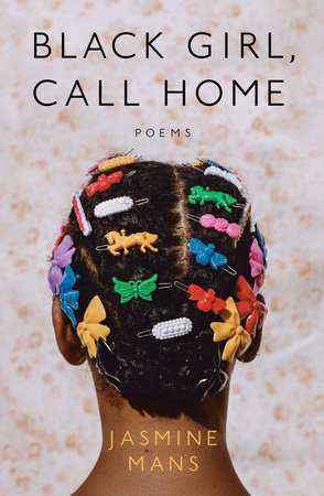 Black Girl, Call Home