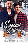 Special Delivery by Jodi Payne