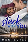 Stuck With You (Holiday Springs Resort, #4)