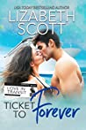 Ticket to Forever (Love in Transit, #1)