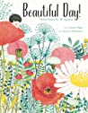 Beautiful Day!: Petite Poems for All Seasons