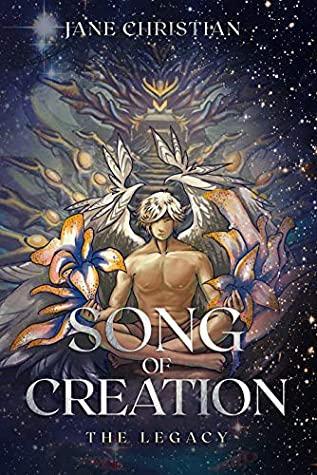 Song of Creation by Jane Christian
