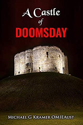 A Castle of Doomsday